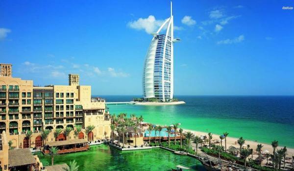شرایط جدید ویزای دبی و سوالات متدوال درباره صدور ویزا